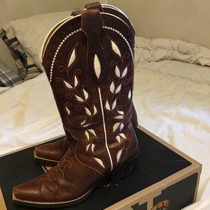 Women's Sonora Boot